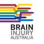 Brain Injury Australia