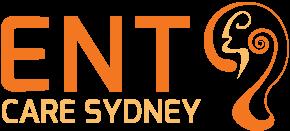 ENT Care Sydney Logo