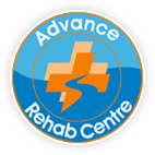 advace rehab centre logo
