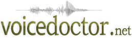 voice-doctor-logo_1